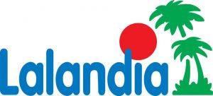 lalandia-logo
